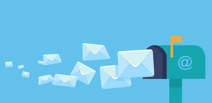 успешен-имейл-маркетинг