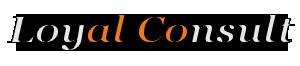 Изработка на сайт и онлайн магазин на достъпни цени