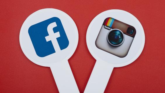 facebook-instagram-reklama