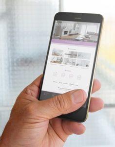 мобилен-дизайн-сайтове-за-имоти