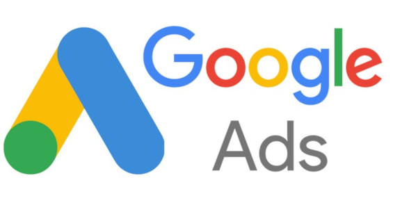 reklama-v-internet